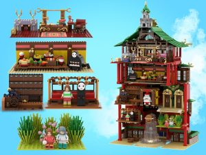 LEGO-Ideas-Spirited-Away-