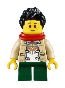 LEGO-Spring-Lantern-Festival-80107