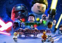 LEGO-Star-Wars-Holiday-Sepcial-trailer