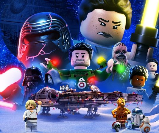 LEGO-Star-Wars-Holiday-Sepcial-trailer