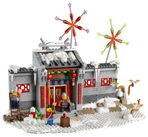 LEGO-Story-of-Nian-80106