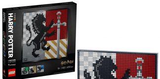 LEGO-Wall-Art-Harry-Potter-31201
