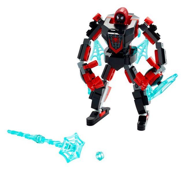 Miles-Morales-Mech-Armor-76171-2