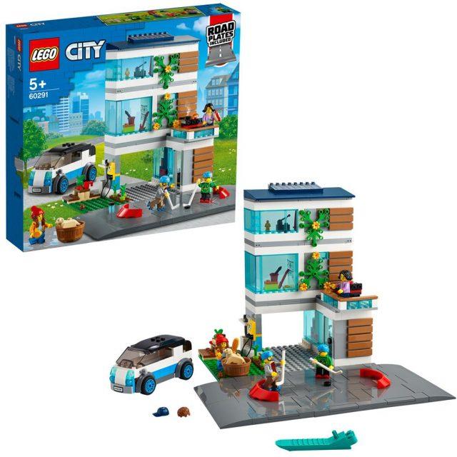 Modern-Family-House-60291