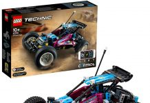Off-Road-Buggy-42124