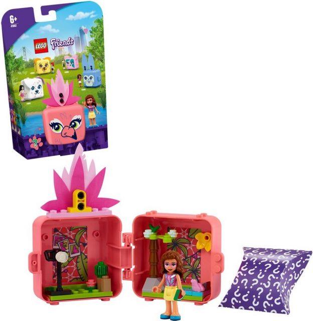 Olivias-Flamingo-Cube-41662
