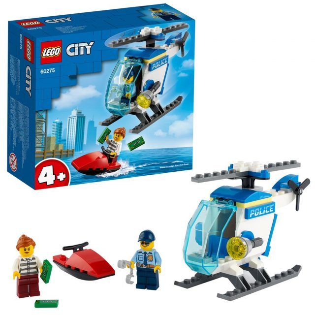 Police-Helicopter-60275
