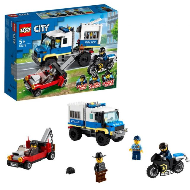 Police-Prisoner-Transport-60276