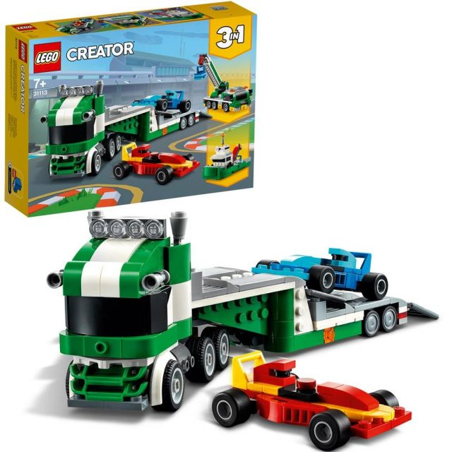 Race-Car-Transporter-31113