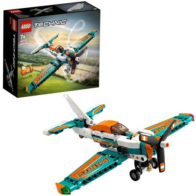 Race-Plane-42117