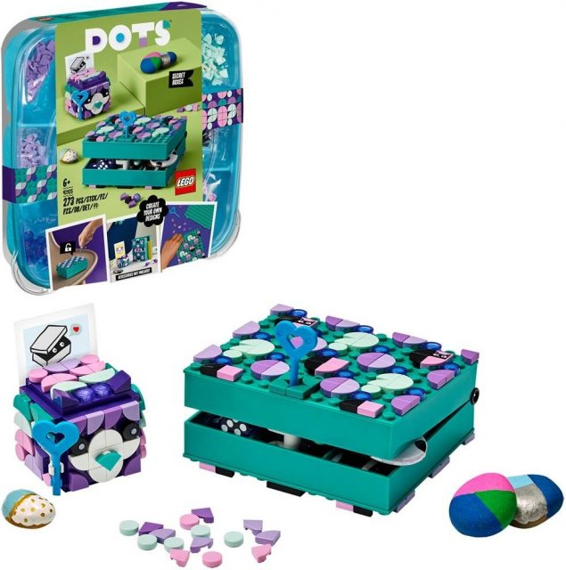 Secret-Boxes-41925