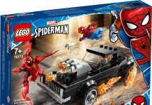 Spider-Man-and-Ghost-Rider-vs.-Carnage-76173