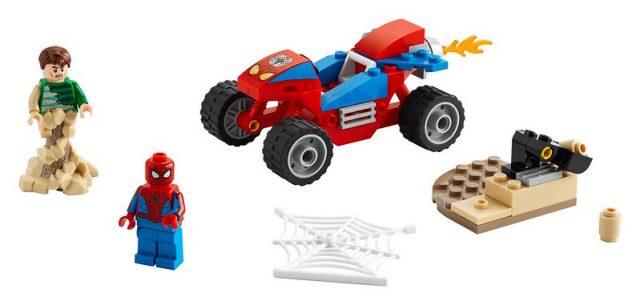 Spider-Man-and-Sandman-Showdown-76172-2
