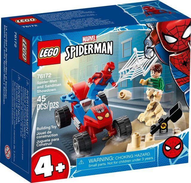 Spider-Man-and-Sandman-Showdown-76172