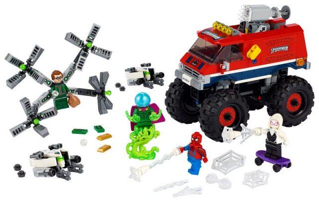 Spider-Mans-Monster-Truck-vs.-Mysterio-76174-2