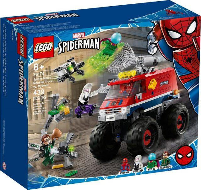 Spider-Mans-Monster-Truck-vs.-Mysterio-76174