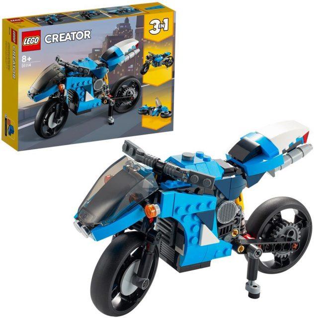 Superbike-31114