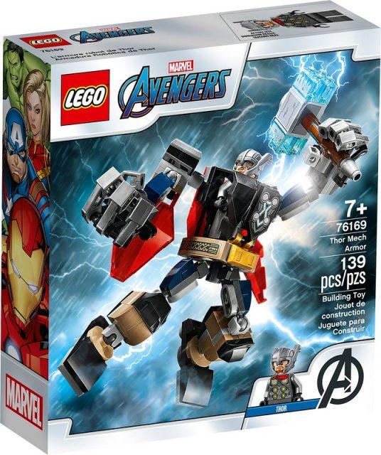 Thor-Mech-Armor-76169