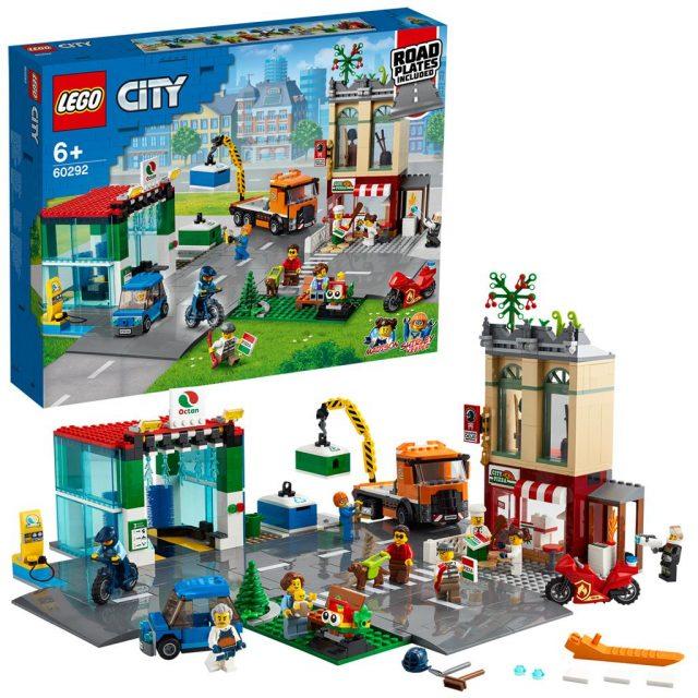 Town-Center-60292