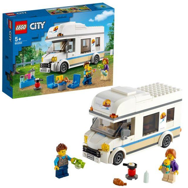 Vacation-Camper-Van-60283