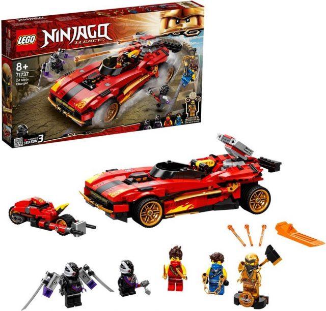 X-1-Ninja-Charger-71737