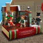 lego-shop-black-friday-2020-2