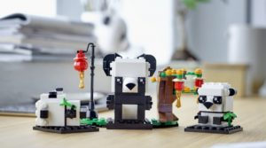 40466-Chinese-New-Year-Pandas-featured
