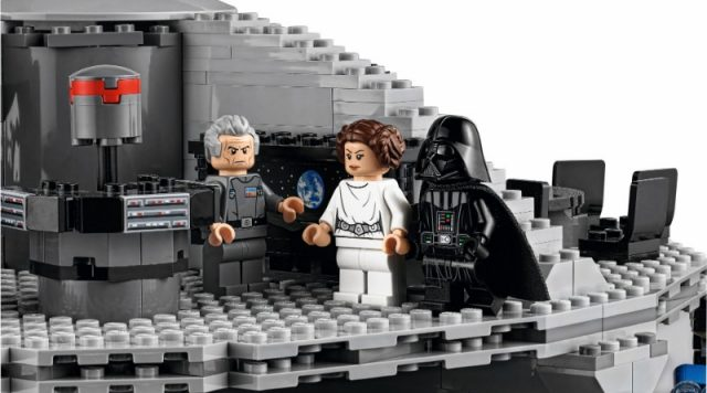 75159-Death-Star-featured