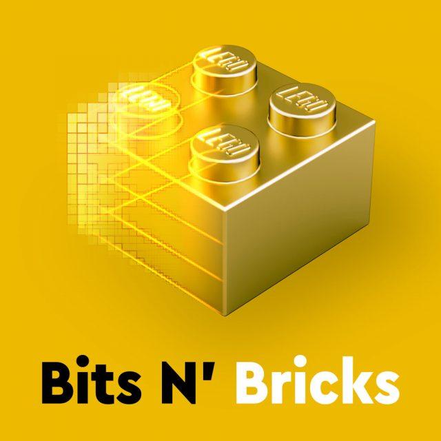 Bits-N-Bricks-Icon
