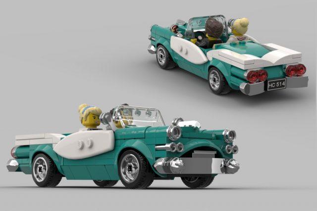Ideas vintage car