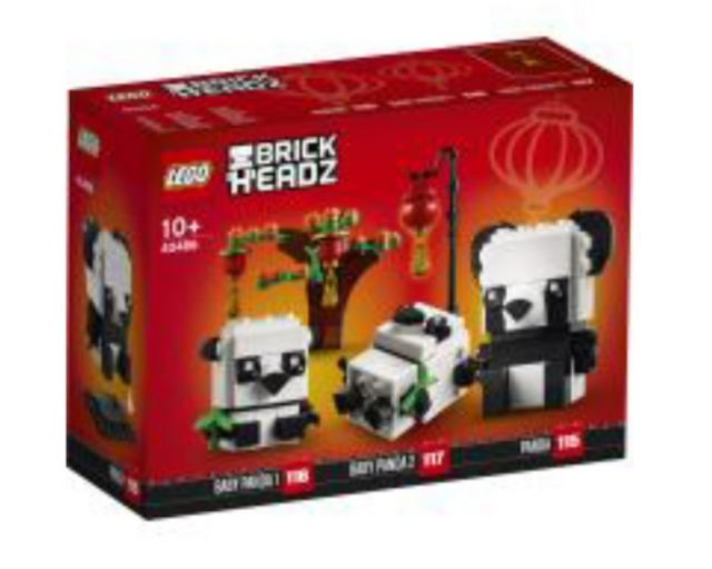 LEGO-BrickHeadz-Chinese-New-Year-Panda-40466