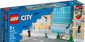 LEGO-City-Road-Plates-60304