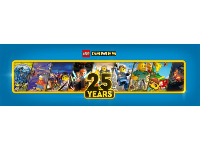 LEGO-Games-25-Years-Banner