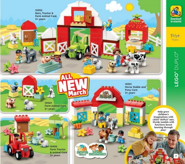 LEGO-Jan-May-Catalog