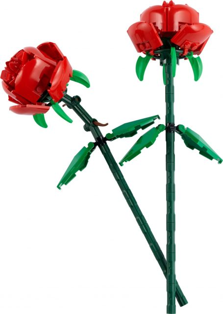 LEGO-Roses-40460-1