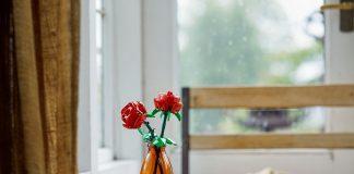 LEGO-Roses-40460-2