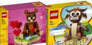 LEGO-Seasonal-2021