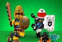 LEGO-Series-21