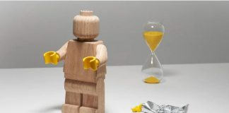 LEGO-Wooden-Minifigure-retiring-soon-featured
