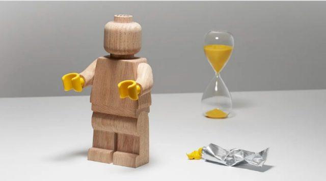 LEGO-Wooden-Minifigure-retiring-soon-featured