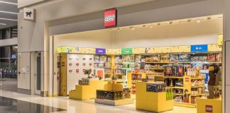 Salt-Lake-City-International-Airport-LEGO-Store-featured
