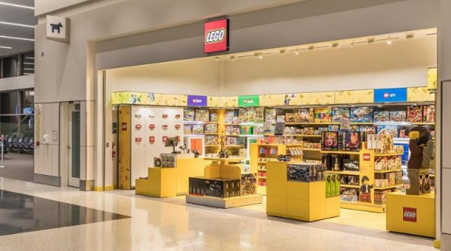 Salt-Lake-City-International-Airport-LEGO-Store-featured