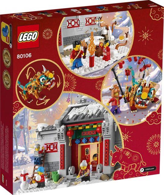 lego-80106-story-of-nian-box-2