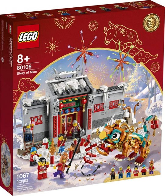 lego-80106-story-of-nian-box