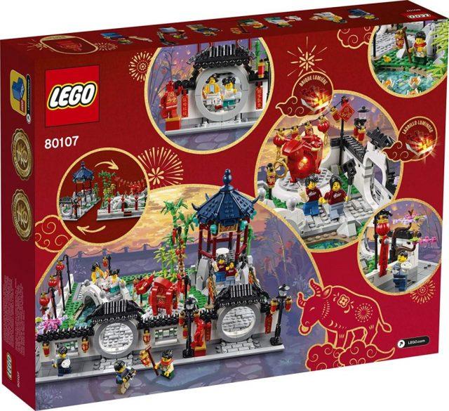 lego-80107-spring-lantern-festival-box-2