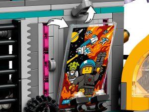 71741-LEGO-NINJAGO-city-gardens-lifestyle
