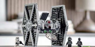 75300-TIE-Fighter-feature