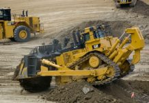 CAT-D11T-Dozer-featured