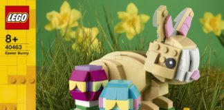Easter-Bunny-40463