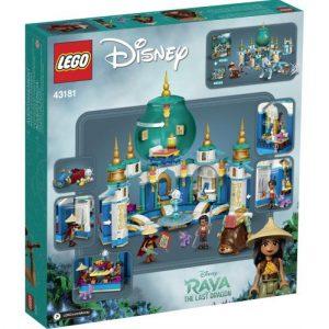 LEGO-43181-Raya-and-the-heart-palace